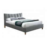Кровать SANDY 2 160