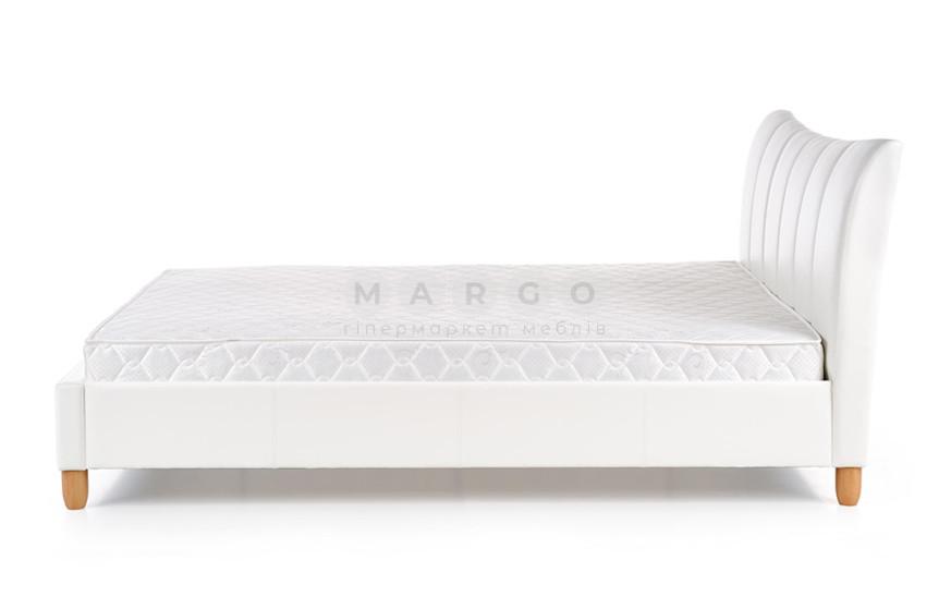 Кровать SANDY 160: фото - Margo.ua