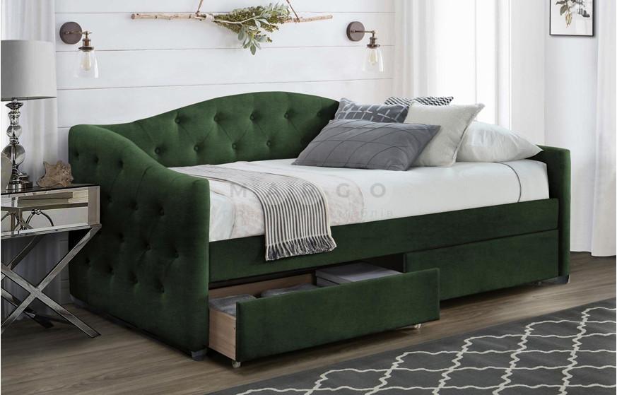 Кровать ALOHA: фото - Margo.ua