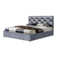 Кровать ANNABEL 160