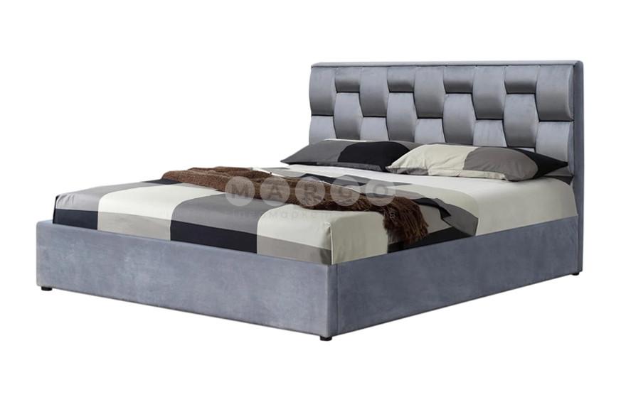 Кровать ANNABEL 160: фото - Margo.ua
