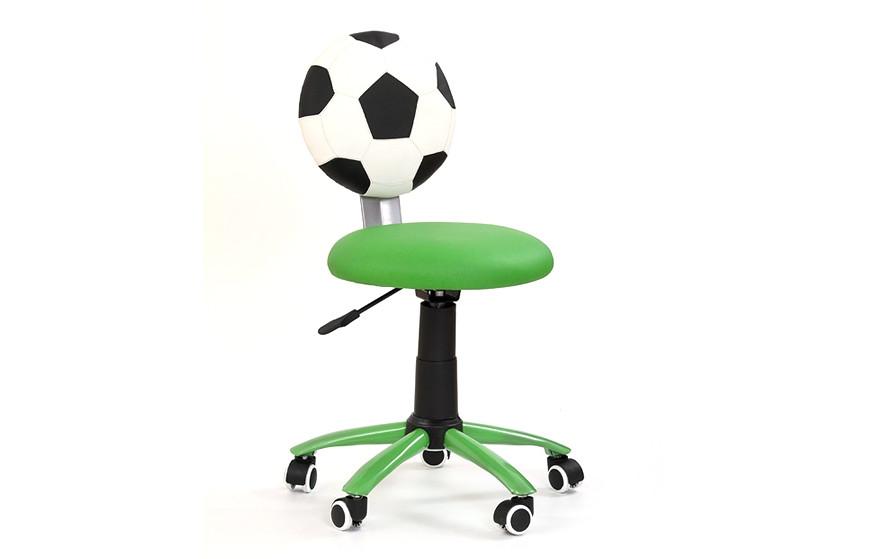 Кресло GOL зеленый