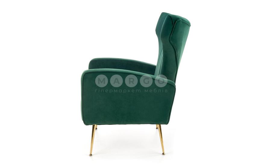 Кресло VARIO: фото - Margo.ua