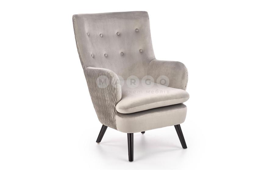 Кресло RAVEL: фото - Margo.ua