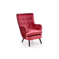 Кресло RAVEL