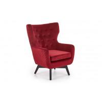 Кресло MARVEL