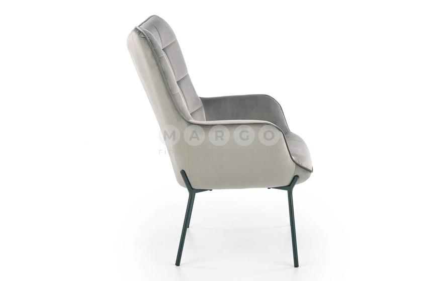 Кресло CASTEL: фото - Margo.ua