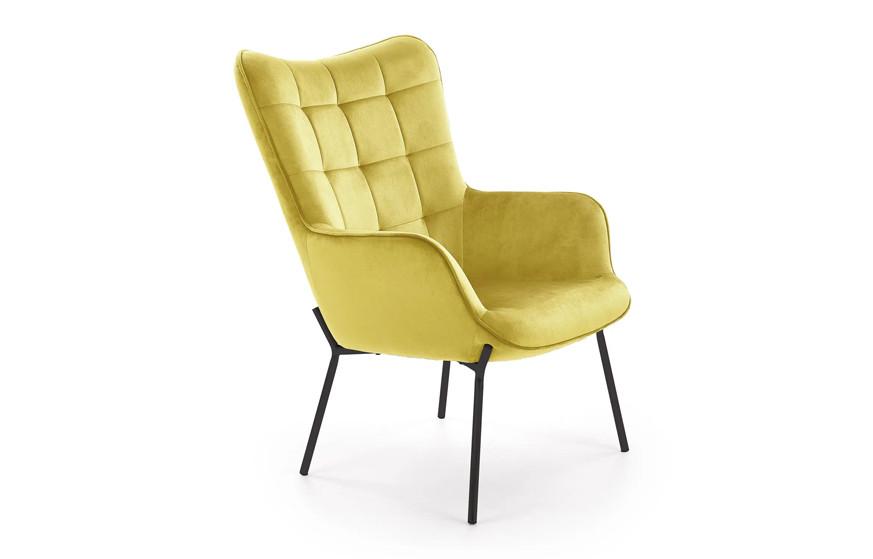 Кресло CASTEL