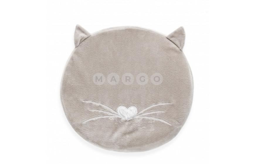 Подушка для сиденья Chatton2: фото - Margo.ua