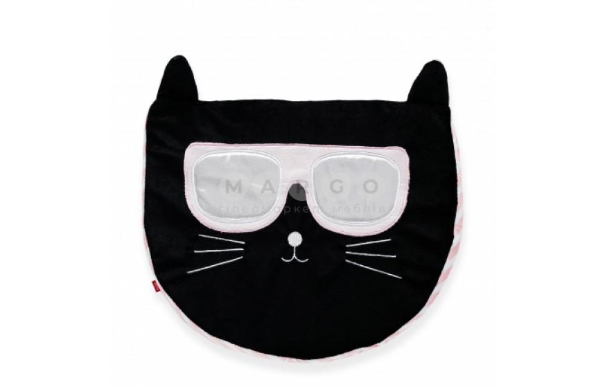 Подушка для сидіння Cool Masmo: фото - Margo.ua