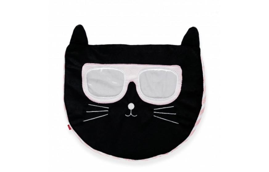 Подушка для сиденья Cool Masmo