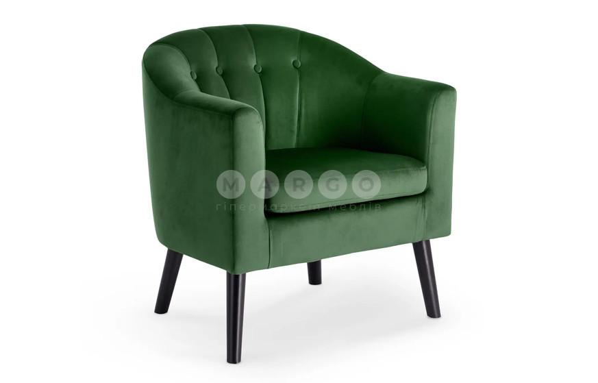 Кресло MARSHAL: фото - Margo.ua