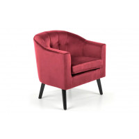 Кресло MARSHAL