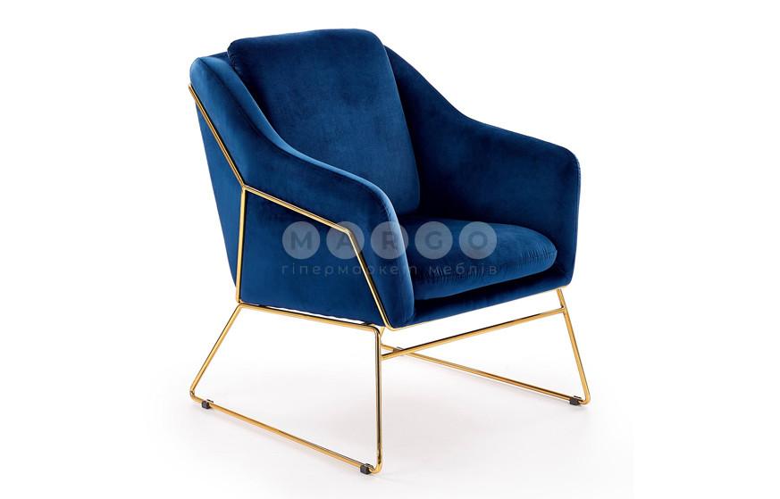 Кресло SOFT 3: фото - Margo.ua