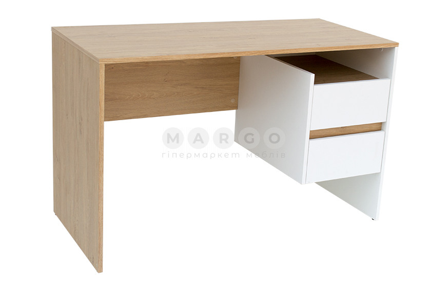 Стол: фото - Margo.ua