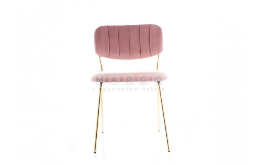 Кресло CARLO VELVET: фото - Margo.ua