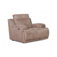 Кресло с электро реклайнером U108