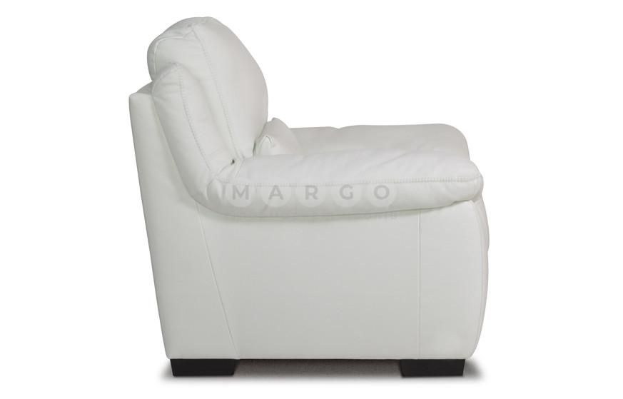Кресло U214: фото - Margo.ua