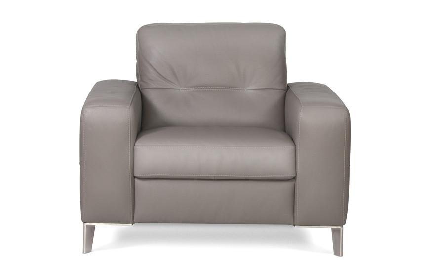 Кресло U185