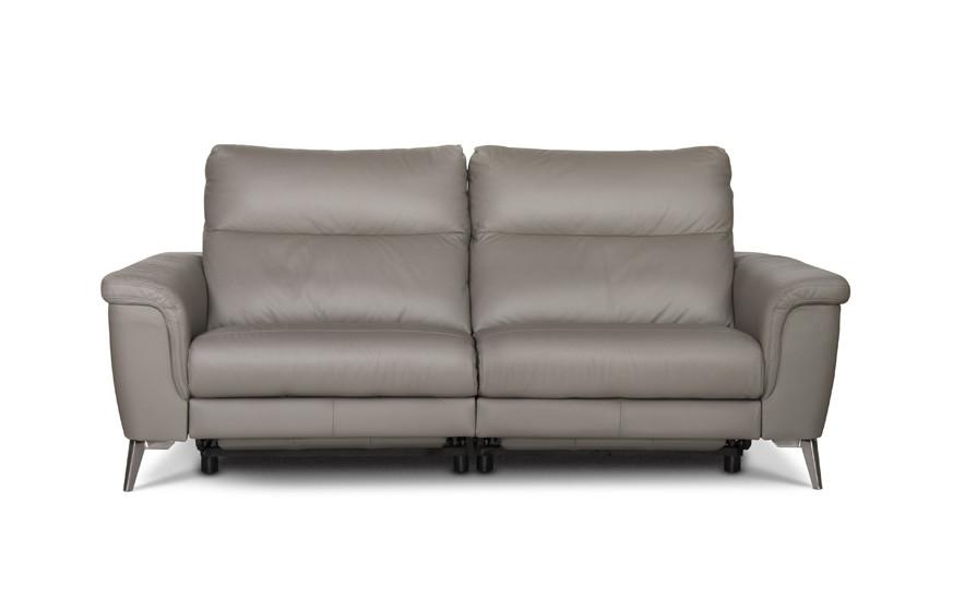 Диван-кровать  EC69