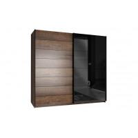 Шкаф гардеробный JAWA