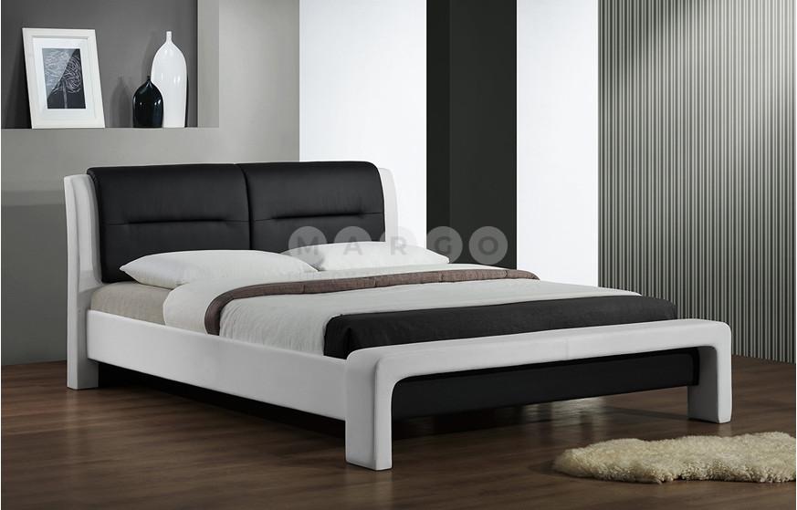 Кровать CASSANDRA 120: фото - Margo.ua