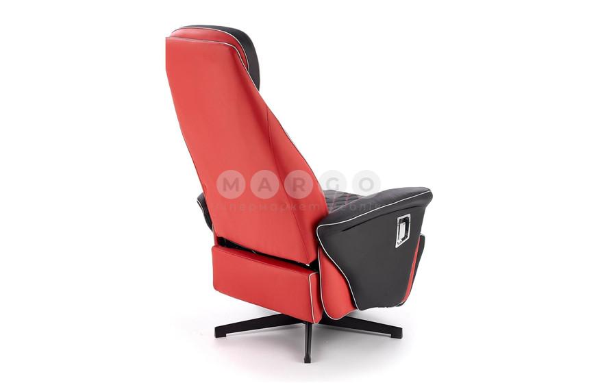 Кресло CAMARO: фото - Margo.ua