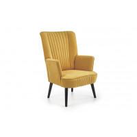 Кресло DELGADO