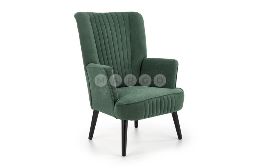 Кресло DELGADO: фото - Margo.ua