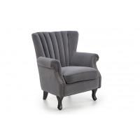 Кресло TITAN