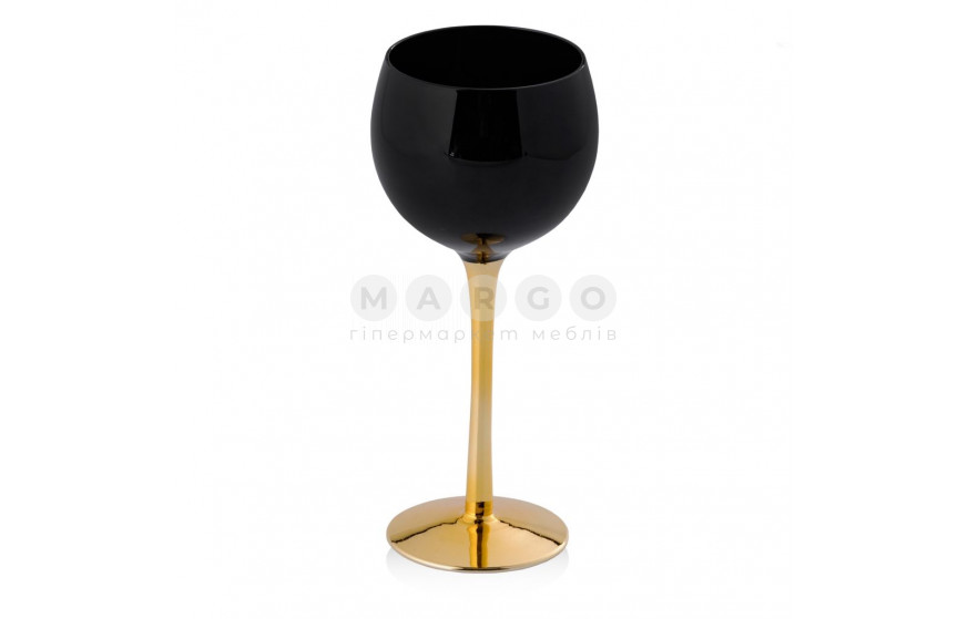 Келих для вина Carmens 2: фото - Margo.ua