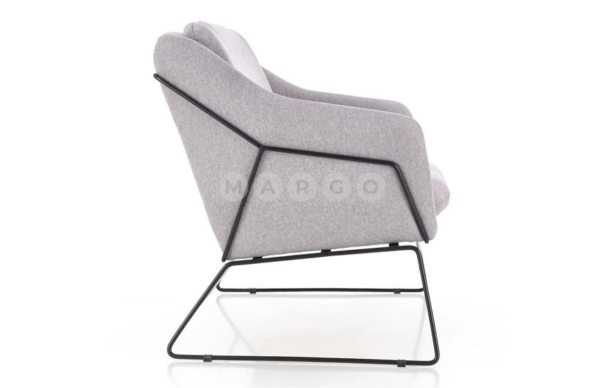 Кресло SOFT 2 XL: фото - Margo.ua