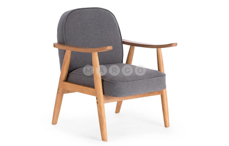 Кресло RETRO: фото - Margo.ua