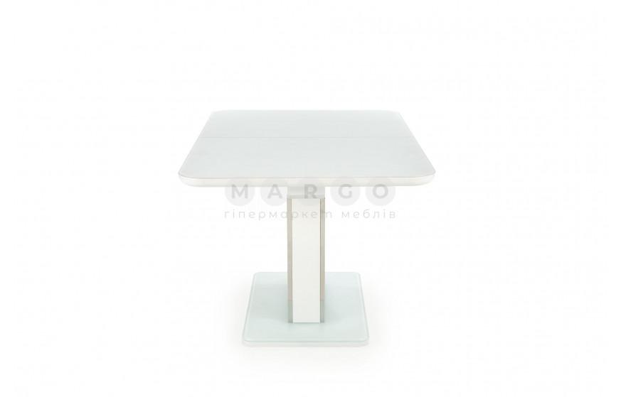 Стол раскладной  BONARI: фото - Margo.ua