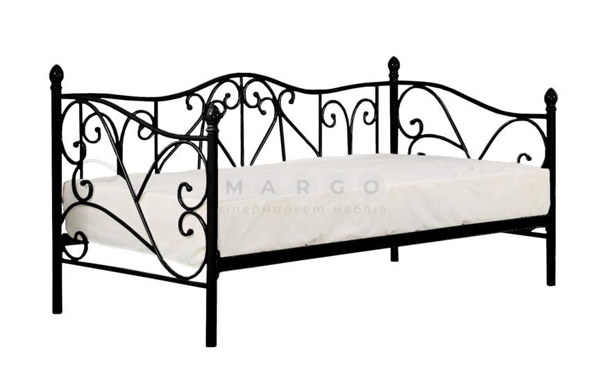 Кровать SUMATRA: фото - Margo.ua
